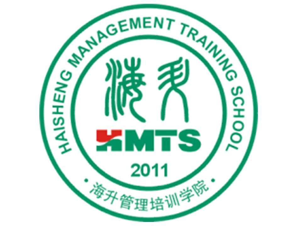 betway必威中文官网管理培训学校
