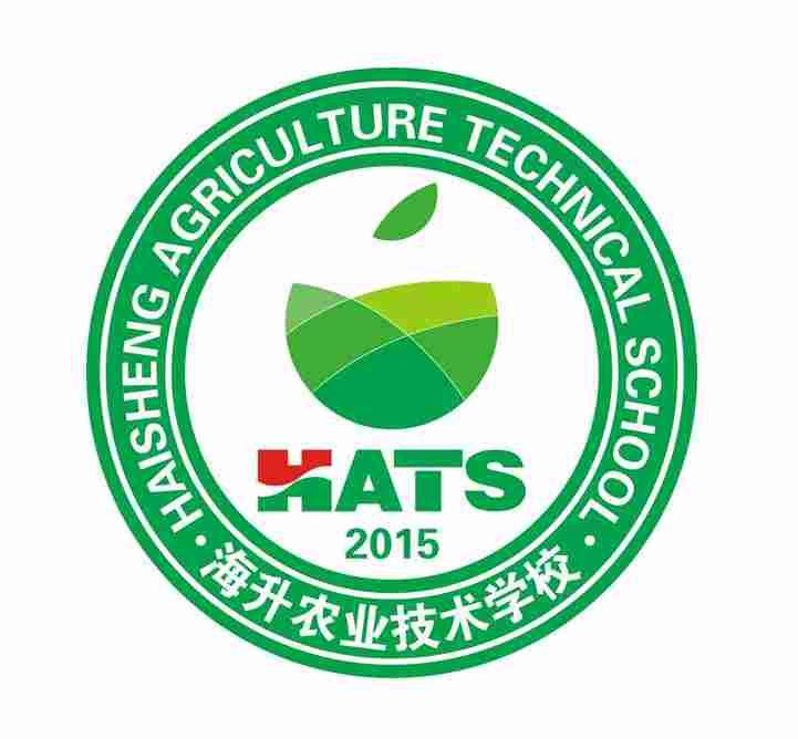 uwin电竞app农业技术学校
